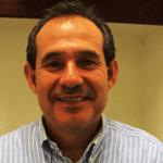 Armando Covarrubias Flores.