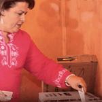 EPB candidaturas independientes