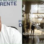 Herminio Corral Estrada.