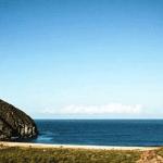 Playa Santos esperará resolución de SEMARNAT.
