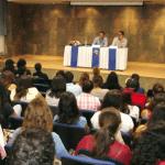 Agenda cultural UABCS