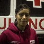 A punto de colapsar el servicio de ambulancias de Tijuana