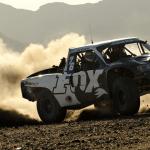 Tecate- Score Baja Sur 500
