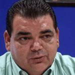 Herminio Corral Estrada