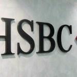Asalto en HSBC