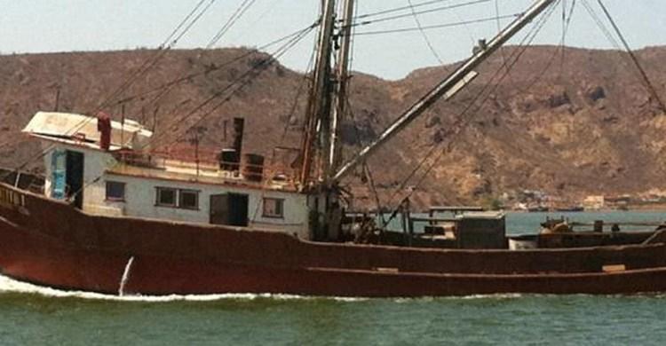 Habrá empleo temporal para pescadores de Ulloa