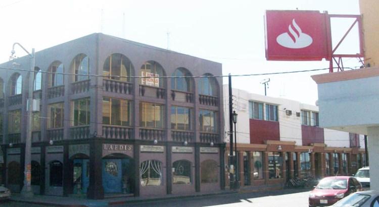 Insuficiente el programa Centro Histórico de La Paz