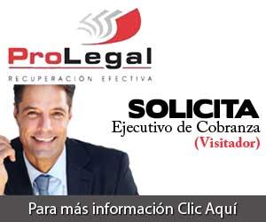 ProLegal