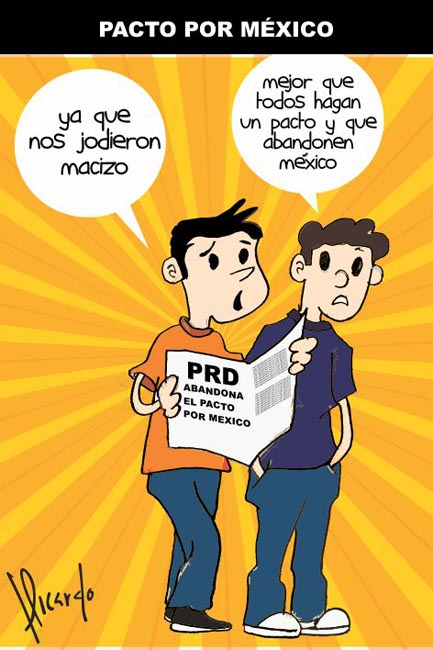PACTO_POR_MEXICO
