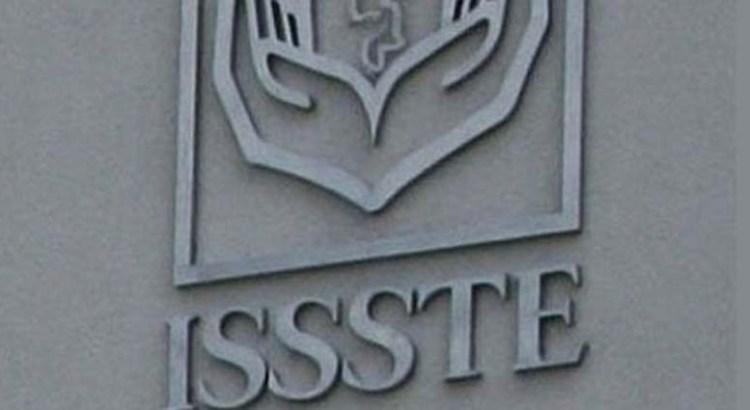 Garantizado el medicamento para derechohabientes del ISSSTE