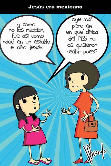 Jesus_era_mexicano