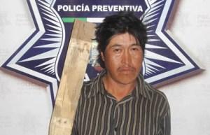 Roberto Bautista.