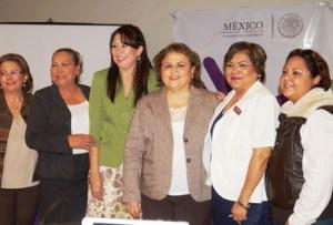 EPB Foro Mujeres