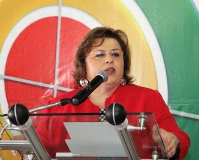 Se mantendrá el Programa para la prevención del delito en 2014