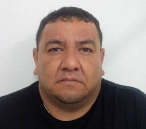Gustavo Prieto Aguilar.