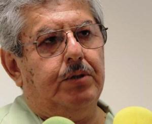 Juan de la Peña Salgado