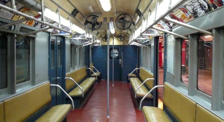 ¿Metro para La Paz?