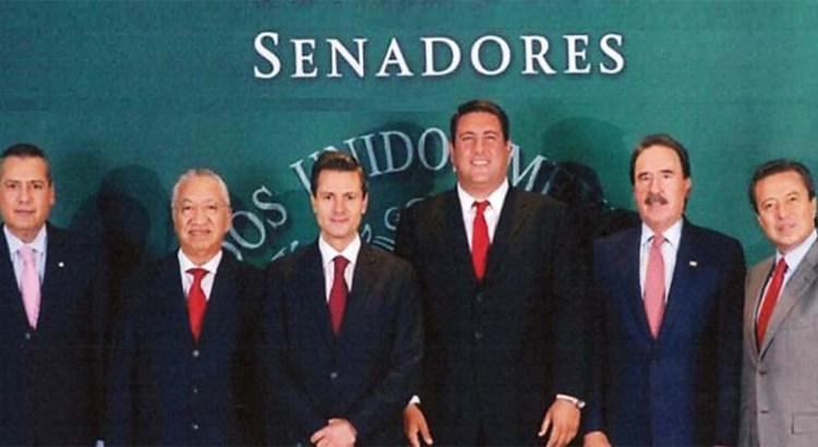 Pemex y CFE «no se venden ni se privatizan»