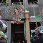 Virgen de México