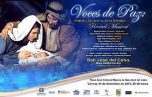 voces_de_paz