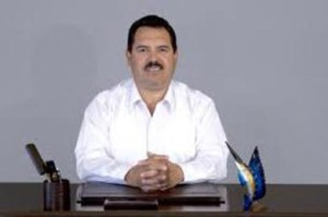 Martín Lagarda