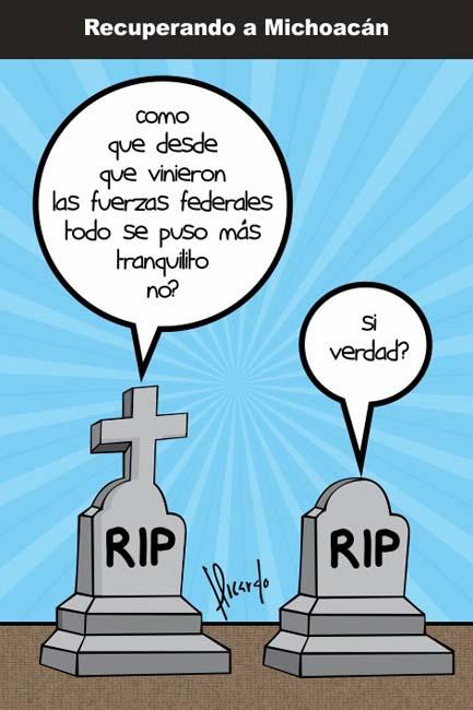 Recuperando_a_Michoacan