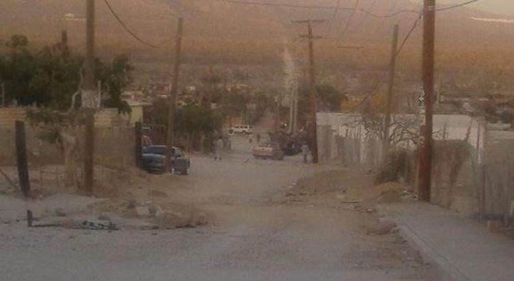 En Los Cabos, un 5.4% vive en pobreza extrema