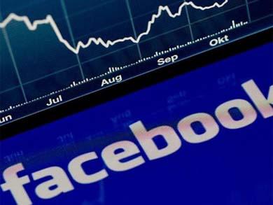 Adiós a Facebook
