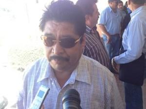 Pascual Álvarez,