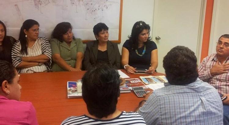 Convoca el Ayuntamiento a vecinos de Chametla a reunión informativa