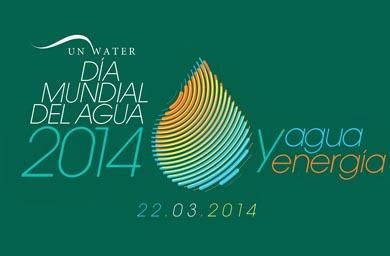 Conmemorará OOMSAPASLC Día Mundial del Agua