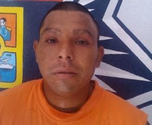 Miguel Ortega Franco.