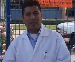 Alejandro Ávalos