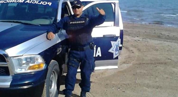 Crece la indignación por el asesinato del ex suboficial Salgado