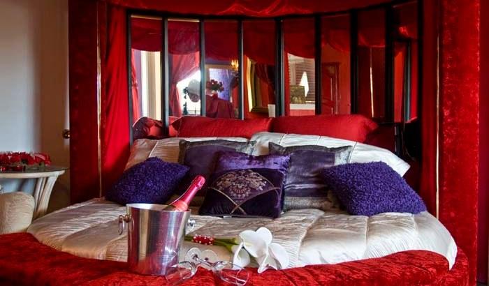 Profeco: revisión de moteles, hoteles de paso y condones el 14 de febrero