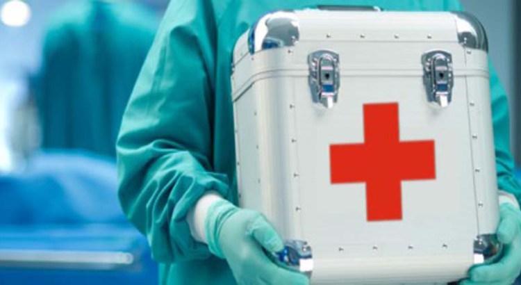 Se incorpora la SSA al Convenio para Donación de Organos