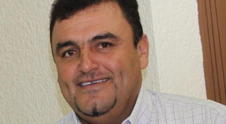 Piden la destitución del  Director del Deporte estatal