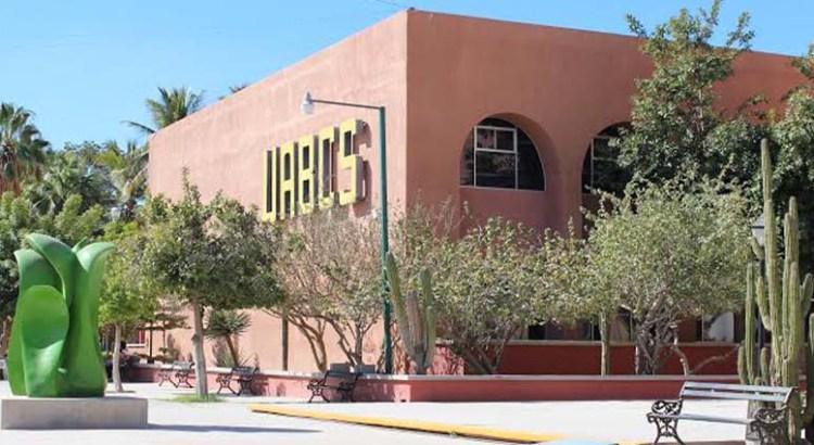 Invita la UABCS a conferencia