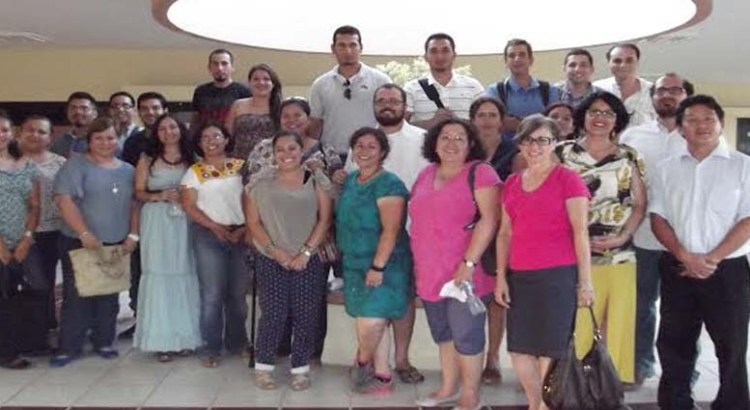 Organiza la UABCS Coloquio en Desarrollo Local