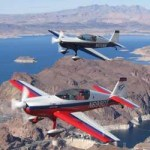 "Baja Bush Pilots"""
