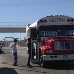 camiones Cabos