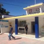Centro de Salud de San José del Cabo