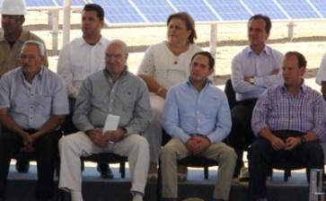 Continuará La Paz impulsando nuevas inversiones
