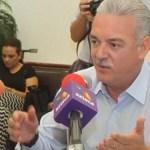 Marcos Covarrubias Villaseñor