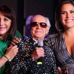 Jorge Arvizu, 'El Tata'
