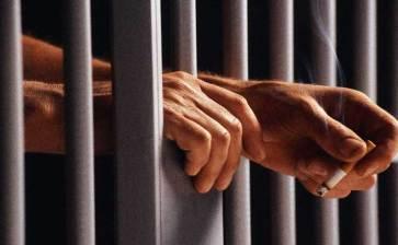 Dan 25 años de cárcel a homicida