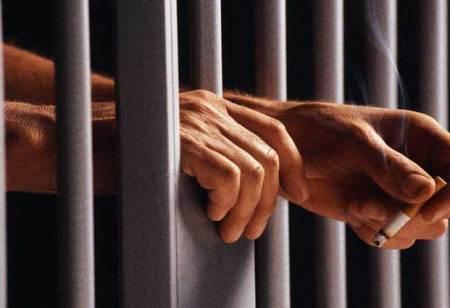 En prisión preventiva presunto abusador sexual