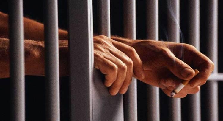 Dan 31 años de cárcel a mujer  por matar a su pequeño hijo
