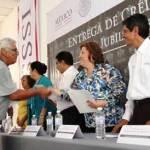 EPB Pensionsdos ISSSTE