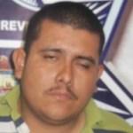 Irvin Vargas Jacobo